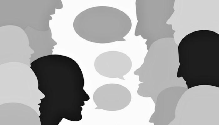Esai, Sisi Humanisme Bahasa