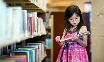 Hari Buku Sedunia, Media Sosial Menambah Runyam Segalanya!