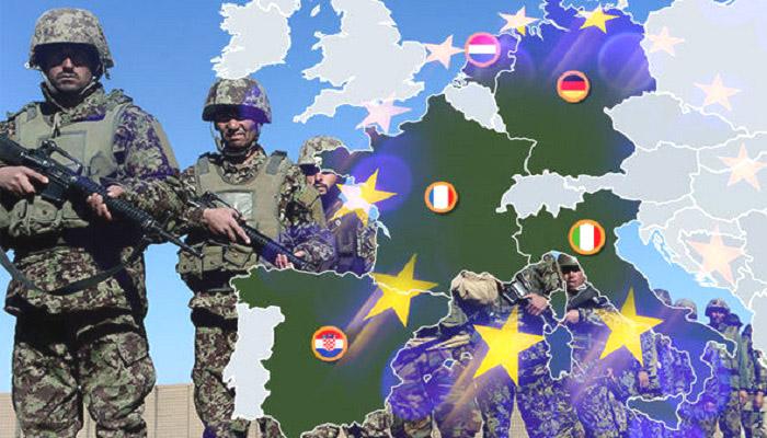 nato, crimea, rusia, tentara nato, tentara rusia, ukraina, semenanjung crimea, eropa timur, konflik ukraina, konflik crimea, aneksasi crimea,