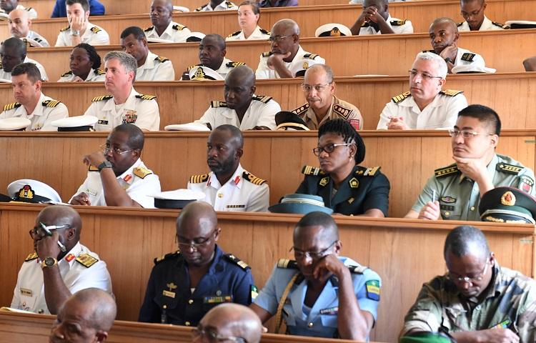 Obangame Express 2018 (Foto Dok U.S. Africa Command/Nusantaranews.co)