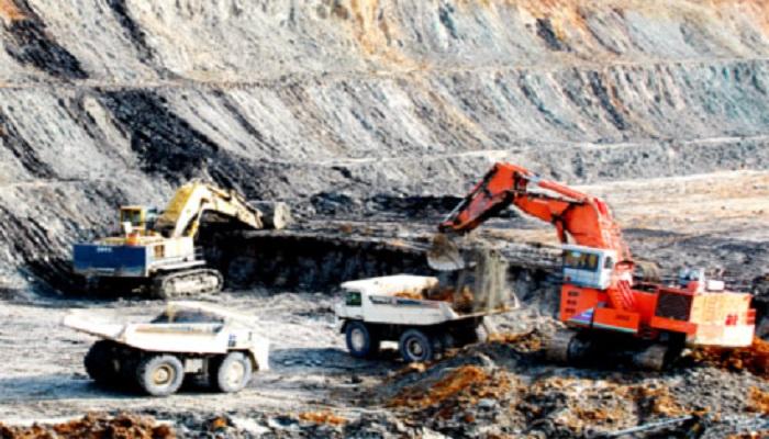 PB HMI Desak Pemerintah Laksanakan UU Minerba