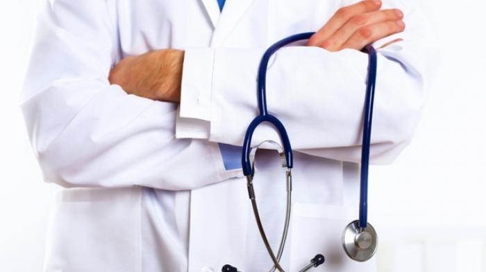 PB IDI Sesalkan Keputusan MKEK Terhadap Dr. Terawan