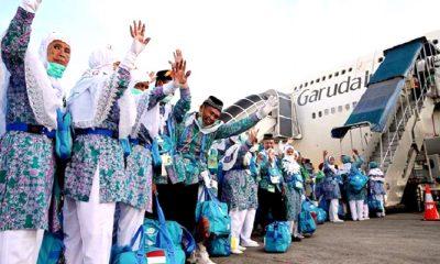 Selain Debat Soal Utang, Pemerintah Diusulkan Buka Debat Terkait Penggunaan Dana Haji untuk Infrastruktur