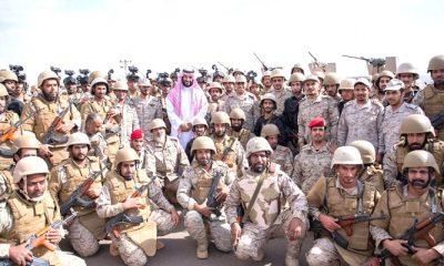 Serangan Udara Aliansi Saudi Hantam Sebuah Pesta Pernikahan di Yaman, Komitmen Inggris Disangsikan