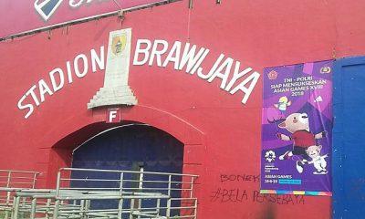 TNI dan Polri Wilayah Korem 082 Citra Panca Yudha Jaya Siap Mensukseskan Asian Games 2018