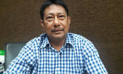 Ketua Komisi E Dewan Perwkilan Rakyat Daerah (DPRD) Jawa Timur Hartoyo berharap Sekdaprov Jatim terpilih sosok pro rakyat. (Foto: Setya/NusantaraNews)