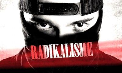 Anak Remaja Target Radikalisme. (Ilustrasi: NUSANTARANEWS.CO)