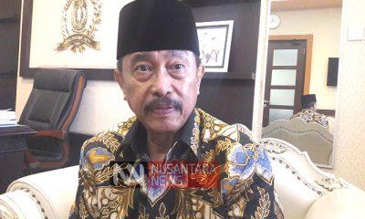 Jawa Timur Raih Penghargaan Pembangunan Daerah Terbaik Tingkat Provinsi