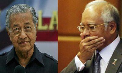 mahathir mohamad, najib razak, pemilu malaysia, pemimpin malaysia, perekonomian malaysia, ekonomi malaysia, perdagangan malaysia, mata uang malaysia, pertumbuhan ekonomi malaysia, pakatan harapan, barisan nasional