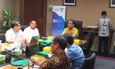 Disbudpar Aceh Terus Geber Persiapan Freediving Championship 2018-1