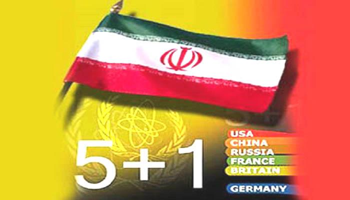 perjanjian nuklir iran, nuklir iran, iran dan eropa, uni eropa dan iran, as sanksi iran, kedaulatan ekonomi eropa, perjanjian nuklir iran 2015, kekuatan iran, nusantaranews