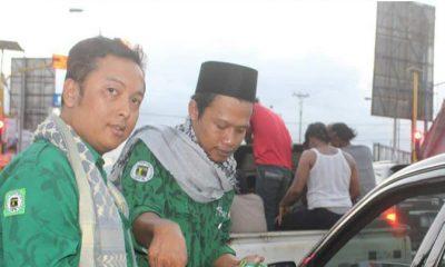 GPK Kulon Progo (Fotp Dok. Nusantaranews)
