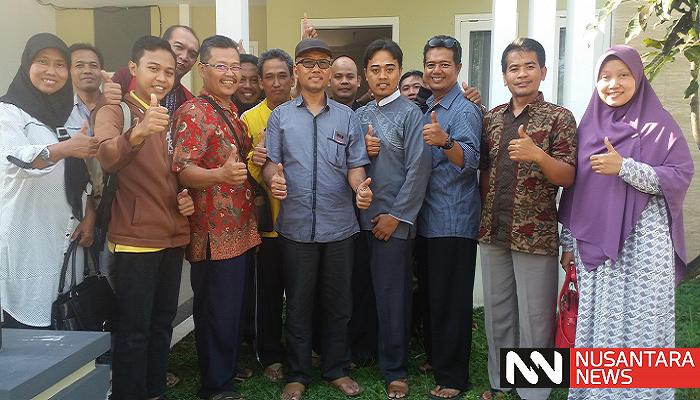GTT dan PTT Ponorogo Meminta Pemprov Jatim Tambah Insentif Kesejahteraan