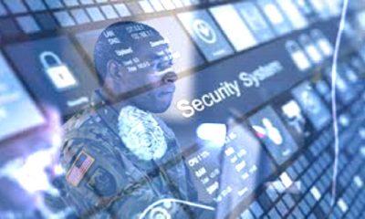 keamanan siber, garda nasional as, cyber shield 2018, latihan keamanan siber, siber nasional, cybersecurity, ancaman siber, keterampilan cybersecurity, operasi siber, operasi siber defensif, nusantaranews, nusantara, nusantara news