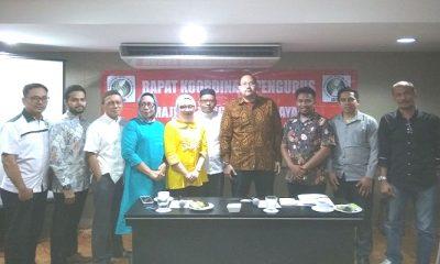 Indonesia di Ambang Krisis Ekonomi, Hanya UMKM yang Menjadi Harapan