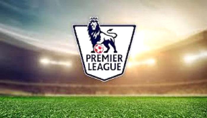 liga primer inggris, premier league, mohamed salah, michael carrick, manchester city, manchester united, chelsea, arsenal, arsene wenger, degradasi liga primer, liverpool, liga primer berakhir
