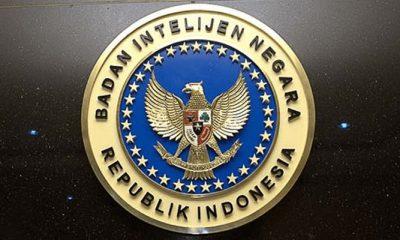kebijakan kontra terorisme, kontra terorisme, teror bom, fungsi intelijen, badan intelijen negara, bin, arya sandhiyudha, komunitas intelijen, kebijakan bin, kebijakan intelijen, intelijen indonesia, nusantaranews, nusantara, nusantara news