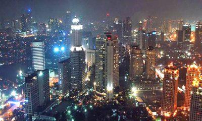 populasi dunia, jumlah populasi dunia, penduduk dunia, kaum urban, urbanisasi, pertumbuhan perkotaan, pertumbuhan penduduk, ekspansi perkotaan, populasi global, kota terbesar dunia, kota terpadat dunia,