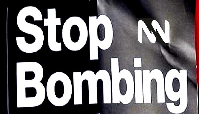 stop bom, siskamling, pasca teror bom, teror bom, bom surabaya, aksi terorisme, bom bunuh diri, teroris, kelompok teroris, bom teroris, nusantaranews