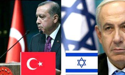 turki, israel, turki-israel, hubungan turki-israel, hubungan diplomatik turki-israel, israle sekutu turki, diplomat israel, diplomat turki, dubes israel, dubes turki, usir diplomat, nusantaranews, nusantara news,