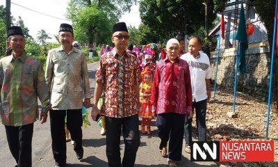 Politisi PAN Prihatin Bangsa Indonesia Dikuasai Asing