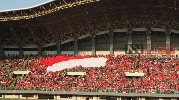 Industrialisasi Politik dan Demokrasi Liberal serta Pupusnya Nasionalisme Kebangsaan Indonesia. (FOTO: NUSANTARANEWS.CO)