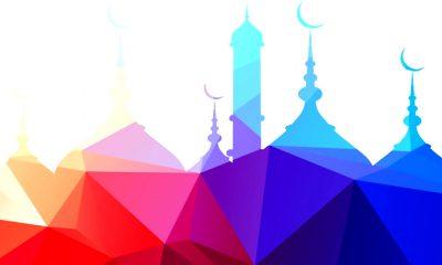 ramadhan, bulan ramadhan, bulan puasa, politik puasa, ibadah ramadhan, pencitraan, politik pencitraan