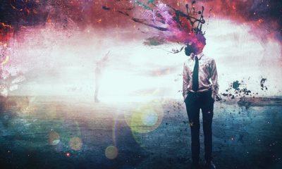 Untuk Para Lelaki Bunga Bangkai, Sang Pemimpi, Pengoceh dan Penyengat. (FOTO: WallpapersCraft)