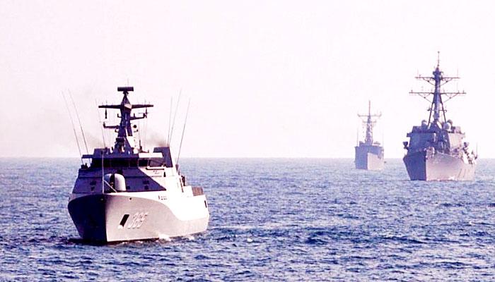 Enam Pulau Terluar Yang Akan Menjadi Proyek Maritim Jepang-Indonesia