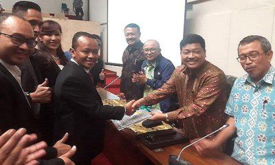 kewirausahaan, usaha lokal, mitra usaha lokal, ruu kewirausahaan, rasio wirausaha indonesia, rasio ideal wirausaha, stabilitas investasi