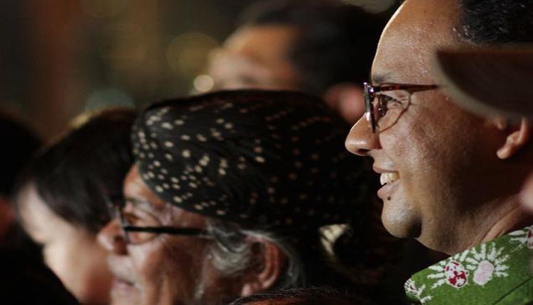 Gubernur DKI Anies Baswedan (Foto Istimewa).jpg