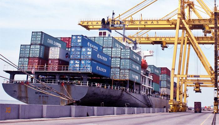 Pemerintah Indonesia Akan Membuat Kebijakan Anti-Dumping Terhadap Produk Impor Cina
