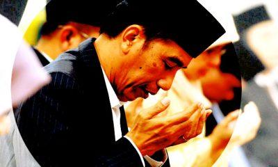 Pertumbuhan Ekonomi Indonesia Kalah Cepat Di Lingkungan Negara-Negara ASEAN