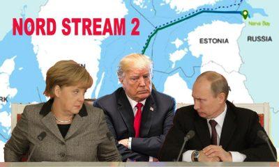 Mencermati Sanksi Anti Rusia ASMencermati Sanksi Anti Rusia AS
