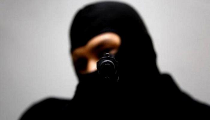 target utama teroris, korban teroris, aksi terorisme, tujuan utama terorisme, teror publik, sebarkan teror, pelaku terorisme, motif aksi terorisme, nusantaranews