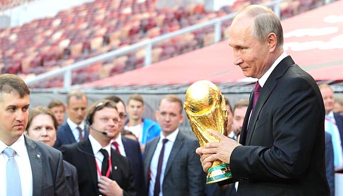 piala dunia 2018, rusia tuan rumah, piala dunia fifa, turnamen sepakbola, pesta sepakbola, juara piala dunia, final piala dunia, pembukaan piala dunia, laga pembuka piala dunia, stadion luzhniki