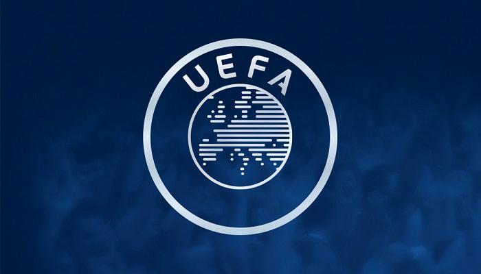 uefa, uefa adalah, badan sepakbola eropa, asosiasi sepakbola eropa, piala uefa, turnamen uefa, kompetisi uefa, presiden uefa, michel platini, aleksander ceferin, anggota uefa, pengatur sepakbola eropa, nusantaranews