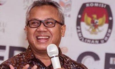 Warga Yang Belum Punya e-KTP Tetap Bisa Nyoblos Dalam Pilkada Serantak 2018