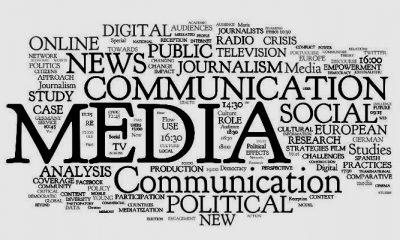 penyelenggara negara, peran media, media kontrol sosial, media kontrol sistem, birokrasi negara, kontrol media, urgensitas media, rezim demokrasi, nusantaranews