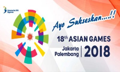 asian games, asian games 2018, jakarta-palembang, keuntungan asian games, asian games dikiritik, asian games boros, inasgoc, ajang asian games, dampak asian games, nusantaranews