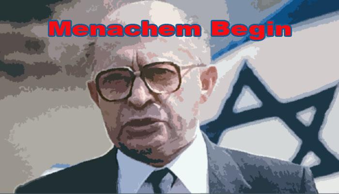 Gerakan Zionisme 1