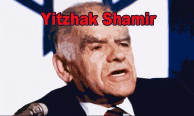 Gerakan Zionisme 2
