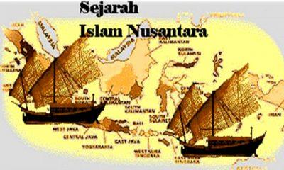 islam nusantara, anti arab, islam nusantara nu, polemik islam nusnatara, arti islam nusantara, islam nusantara adalah, nusantaranews, gagasan islam nusantara
