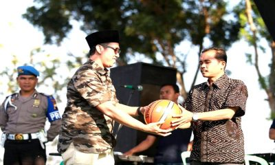 asian games 2018, sosialisasi asian games, turnamen asia, olahraga asia, olahraga negara asia, asian games indonesia, asian games palembang, nusantaranews
