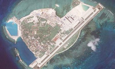 Kepulauan Spratly
