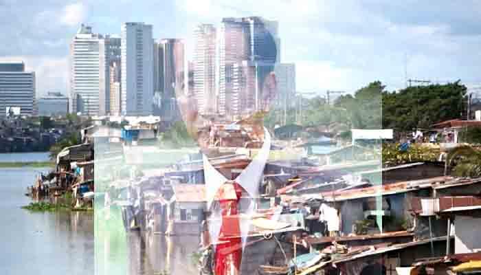 angka kemiskinan, jokowi gagal, jokowi bohong, pemerintahan jokowi, 4 tahun jokowi, data statistik, badan statistik, kemiskinan era jokowi, pengangguran era jokowi, ekonomi era jokowi, garis kemiskinan, orang miskin indonesia, orang kaya indonesia, nusantaranews