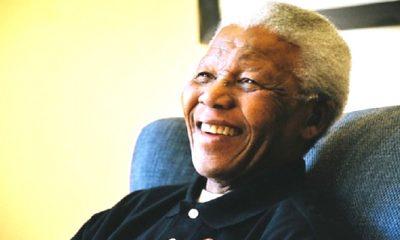 nelson mandela, pejuang anti apartheid, pejuang afrika selatan, revolusioner afsel, pejuang kulit hitam, rezim rasis afsel, sejarah afsel, afrika selatan, anc, orang kulit hitam, ahmed mohamed kathrada