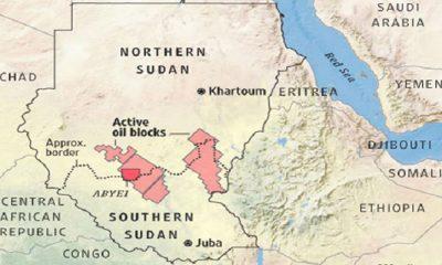sudan, sudan selatan, konflik sudan, konflik sudan selatan, warga sudan selatan, sudan selatan merdeka, referendum sudan selatan, perang saudara sudan, republik sudan selatan, ibukota sudan selatan, konflik sipil sudan, pemberontak sudan, pemberontak sudan selatan, nusantaranews