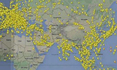 penerbangan indonesia, maskapai indonesia, penerbangan nasional, arista armadjati, rute eropa, jalur penerbangan eropa, european union, garuda indonesia, menuju eropa, networking intra europe, jalur penerbangan internasional, jalur penerbangan regional, nusantaranews