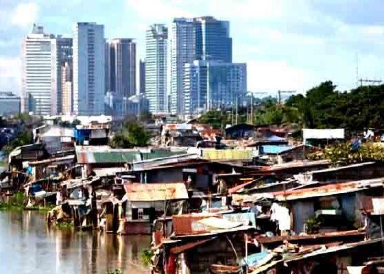 angka kemiskinan, orang miskin, penduduk miskin, jumlah penduduk miskin indonesia, badan pusat statistik, garis kemiskinan, natalius pigai, data bps, tingkat kemiskinan, jokowi gagal, kemiskinan turun, orang kaya naik, orang kaya indonesia, kemiskinan, nusantaranews